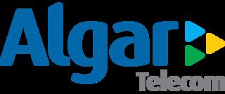 Logo_Algar